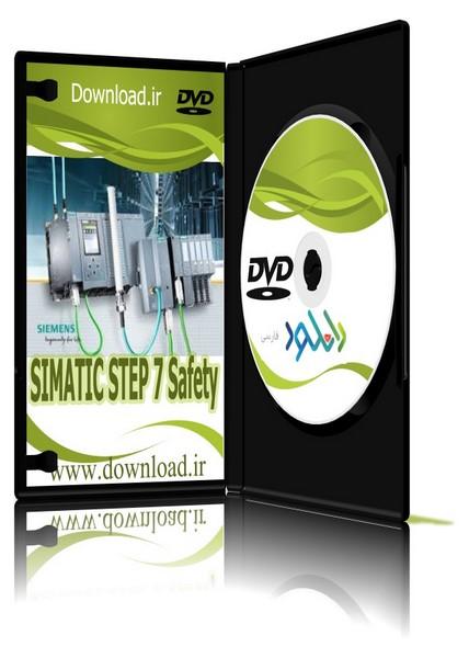 [MOBI] Siemens Tia Portal V12 Manual Step 7