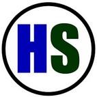 www.download.ir App SoftURL logo