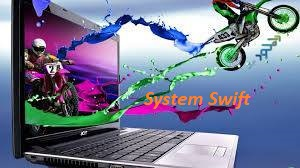 www.download.ir App SystemSwift cover