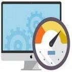 www.download.ir App SystemSwift logo