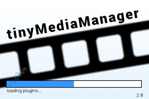 www.download.ir App Tinymediamanager center