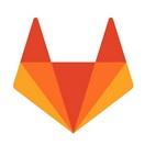 www.download.ir App Tinymediamanager logo