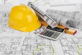 www.download.ir App Up2Specs Civil Engineering Calculator center
