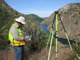 www.download.ir App Up2Specs Surveying Calculator center