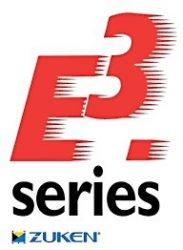 www.download.ir App Zuken E3.series logo