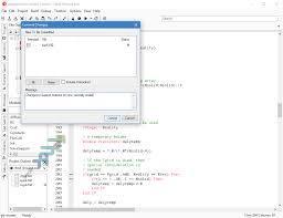دانلود نرم افزار Approximatrix Simply Fortran v3 2 2976 - Win