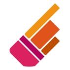 www.download.ir Avanquest InPixio Photo Eraser logo