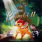 www.download.ir Bambi logo