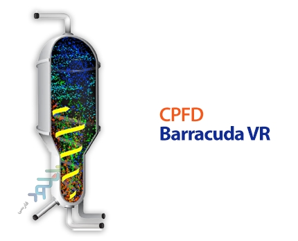 www.download.ir CPFD Barracuda VR cover