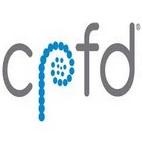 www.download.ir CPFD Barracuda VR logo