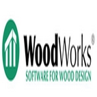 www.download.ir CWC WoodWorks logo