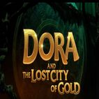 www.download.ir DORA-AND-THE-LOST-CITY-OF-GOLD-Trailer