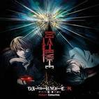 www.download.ir Death Note Relight – Visions of a God 2007 logo