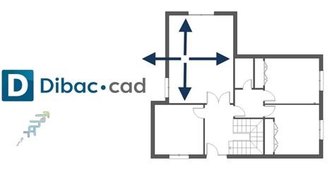 www.download.ir Dibac cad center