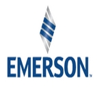 www.download.ir Emerson Paradigm logo