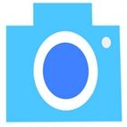 www.download.ir EximiousSoft Screen Capture logo