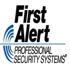 www.download.ir First Alert Service Monitor logo