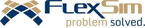 www.download.ir FlexSim center