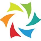 www.download.ir Focusky logo