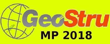 www.download.ir GeoStru GeoUtility center