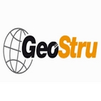 www.download.ir GeoStru GeoUtility logo