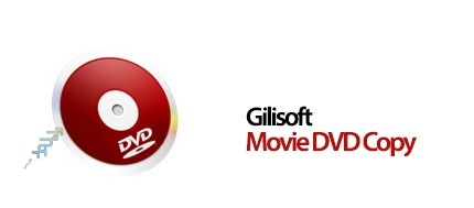 www.download.ir GiliSoft Movie DVD Copy center