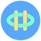 www.download.ir HttpMaster logo