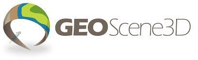 www.download.ir I-GIS GeoScene3D center