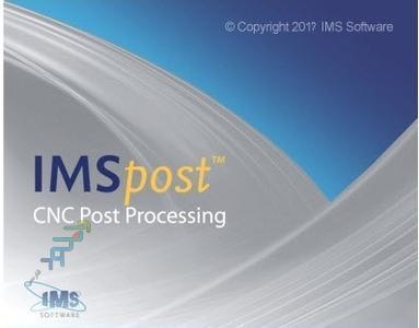 www.download.ir IMSPost center