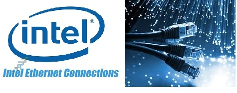 www.download.ir Intel Ethernet Connections CD center