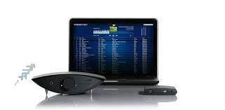 www.download.ir KORG AudioGate center
