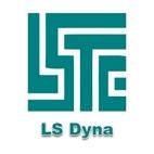 www.download.ir LS-DYNA SMP logo