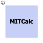 www.download.ir MITCalc logo