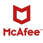 www.download.ir McAfee DATA Losslogo