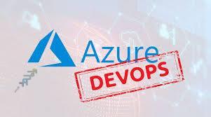 www.download.ir Microsoft Azure DevOps Server center