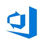 www.download.ir Microsoft Azure DevOps Server logo