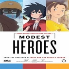 www.download.ir Modest Heroes 2018 logo