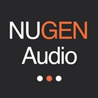 www.download.ir NUGEN Audio SigMod logo