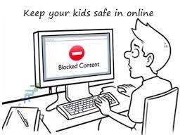 www.download.ir Parental Control center