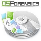 www.download.ir PassMark OSForensics logo