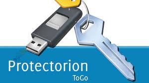www.download.ir Protectorion center
