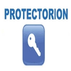www.download.ir Protectorion logo