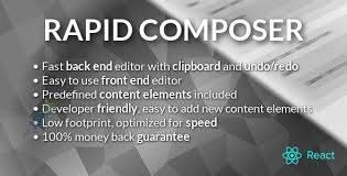 www.download.ir RapidComposer center