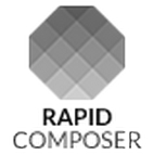 www.download.ir RapidComposer logo