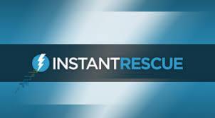 www.download.ir Raxco InstantRescue center