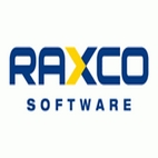 www.download.ir Raxco InstantRescue logo