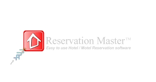 www.download.ir Reservation Master center