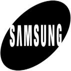 www.download.ir Samsung SSD Magician Tool logo