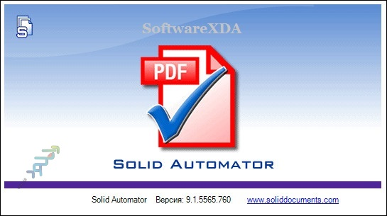 www.download.ir Solid Automator center