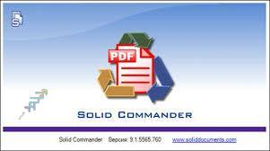 www.download.ir Solid Commander center